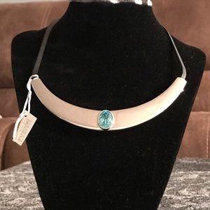 Jewelry - Gramercy Necklace